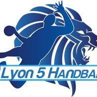 mions handball club
