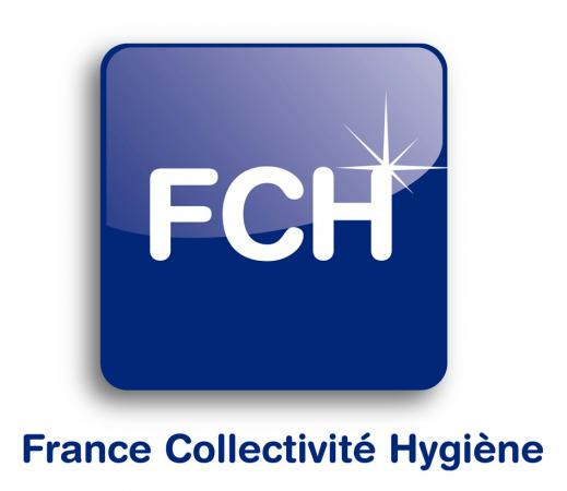 FCH - FRANCE COLLECTIVITE HYGIENE