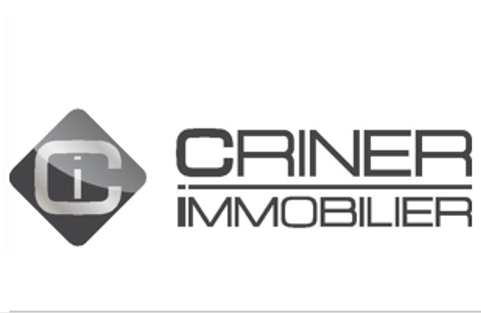 CRINER IMMOBILIER
