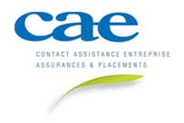 CAE  Assurances et  Placements