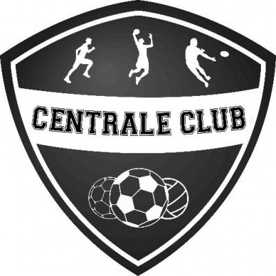 Centrale Club